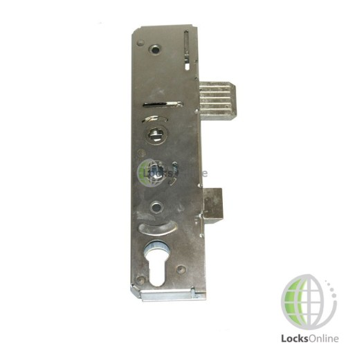 Main photo of Advantis Reversible Latch & Deadbolt Multipoint Gearbox