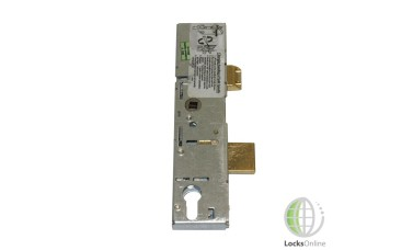 ERA Surelock Slim-Bolt Reversible Latch Multipoint Gearbox