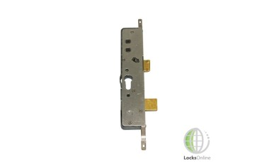 SEAGO 'Bowater' Reversible Latch & Deadbolt Multipoint Gearbox