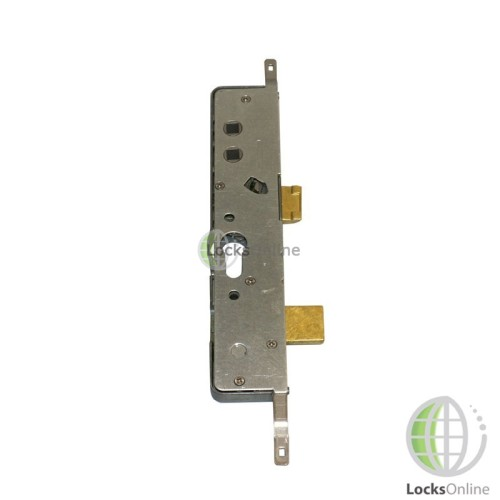 Main photo of SEAGO 'Bowater' Reversible Latch & Deadbolt Multipoint Gearbox