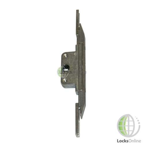 Vita UPVC Window Lock Gear Box - 20 | 22 | RH | LH