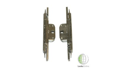Maco UPVC Window Lock Gear Box - BS20 | BS22 | RH