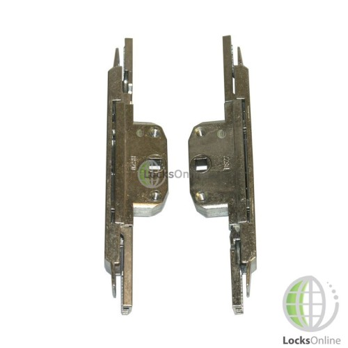 Main photo of Maco UPVC Window Lock Gear Box - BS20 | BS22 | RH