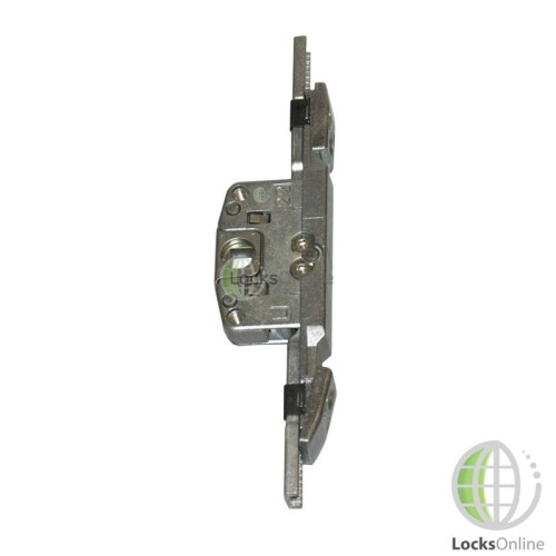 SI - Alvu UPVC Window Lock Gear Box