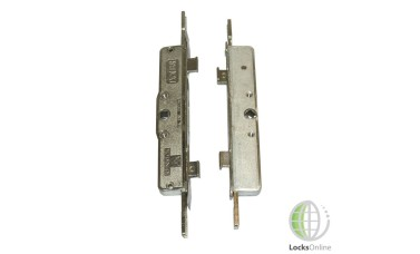 Kenrick Excalibur UPVC Window Lock Gear Box