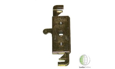Kenrick Sabre UPVC Window Lock Gear Box