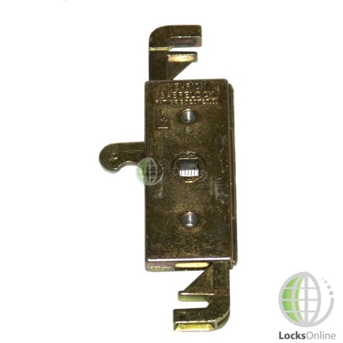 Main photo of Kenrick Sabre UPVC Window Lock Gear Box