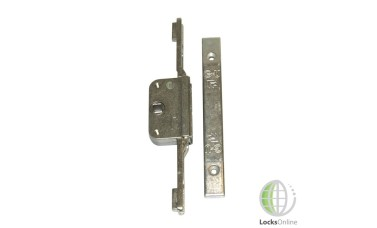GU Guardian UPVC Window Lock Gear Box