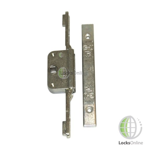 Mila UPVC Window Lock Gear Box