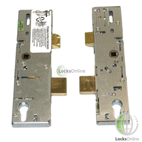 Main photo of ERA, Saracen, Fab & Fix and HomeSafe Reversible Latch & Deadbolt Multipoint Lock Gearbox