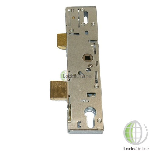 ERA, Saracen, Fab & Fix and HomeSafe Reversible Latch & Deadbolt Multipoint Lock Gearbox