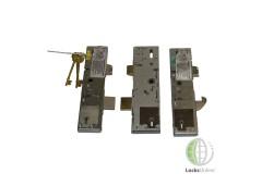 ERA Vectis 5 Lever Reversible Latch Multipoint Lock Gearbox