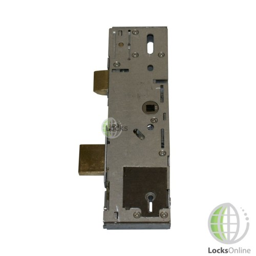 Buy Era Vectis Reversible Latch Multipoint Lock Gearbox