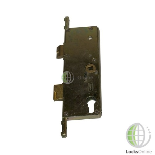 Fullex SL16 Reversible Latch Deadbolt Multipoint Lock Gearbox