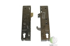 Kenrick Excalibur Reversible Latch Multipoint Lock Gearbox