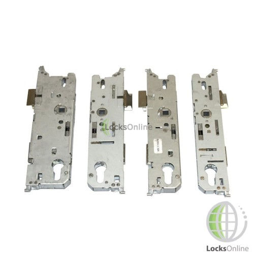 Main photo of Fuhr Reversible Latch Deadbolt Multipoint Gearbox