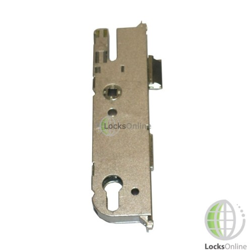 GU Reversible Latch Deadbolt Multipoint Gearbox (Post-2008)