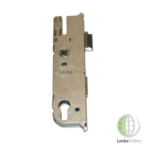 GU Reversible Latch Deadbolt Multipoint Gearbox (Post-2008)