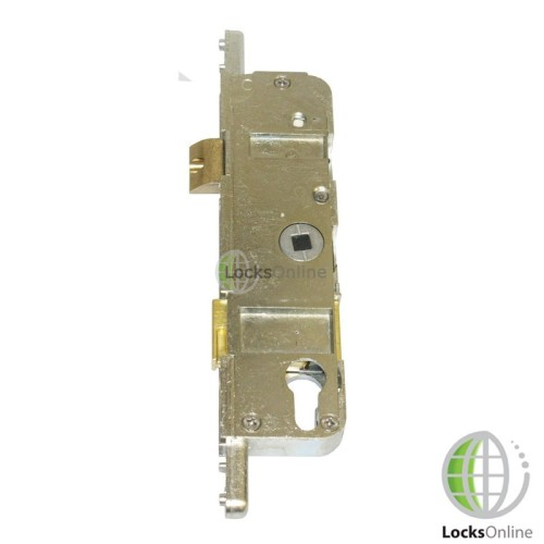 Main photo of Fullex OLD STYLE uPVC Door Multipoint Lock Gearbox
