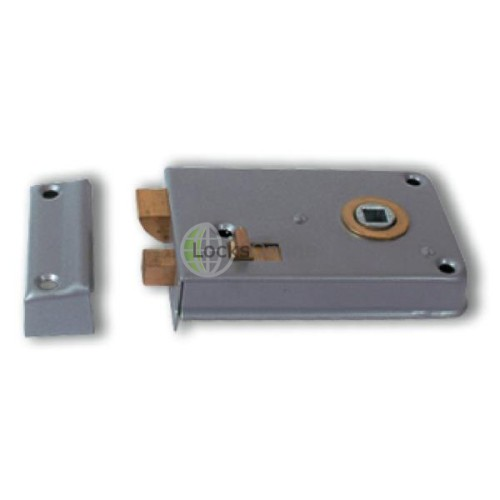 Main photo of Legge P2143 Rim Latch