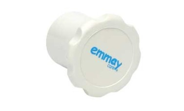 Emmay Child Proof Child Proof Whatlock 1 Key