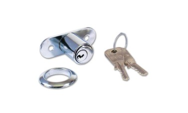 Yale S230 Sliding Door Lock