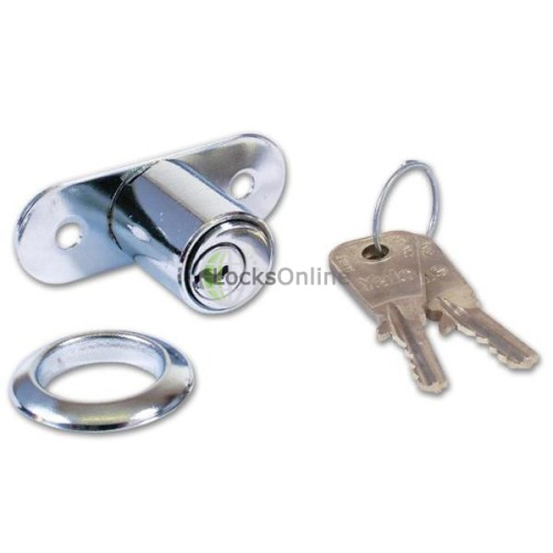 Main photo of Yale S230 Sliding Door Lock