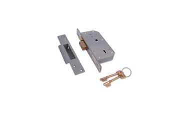 UNION C-Series 3K70 Security Detainer Sashlock