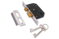 Buy Bedroom Door Locks | Bedroom Door Latches | Privacy Locks ...