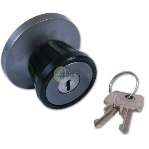 Main photo of Lowe & Fletcher 1605 Locking Knob
