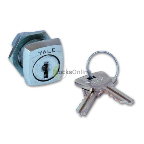 Main photo of Yale S236 Camlock