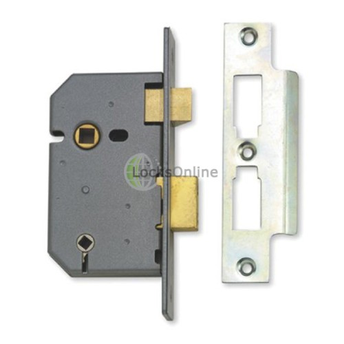 how to pick the right lock what are the benefits of keying alike how