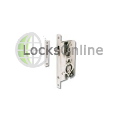 Main photo of Timage Sliding Cylinder Door Lock Suitable For Toilets And Bathrooms