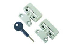 YALE 8K106 Window Swing Lock