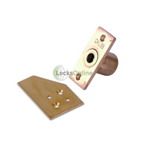 Main photo of YALE WS1 Sash Window Stop