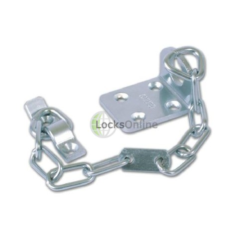 Main photo of YALE WS6 Door Chain
