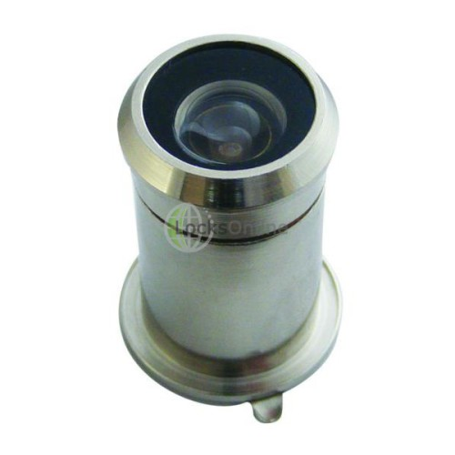 Main photo of YALE WS9 Door Viewer