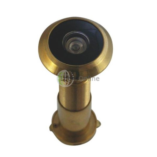 Main photo of YALE 8V001 Door Viewer