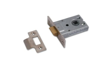 Legge 3708/3709LK Flat Pattern Latch