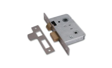 Legge 3751 Bathroom Lock