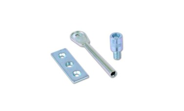 Era 822 Sash Window Stop