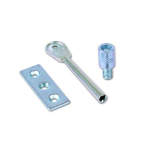 Main photo of Era 822 Sash Window Stop