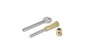 ERA 826-32 Sash Window Bolt