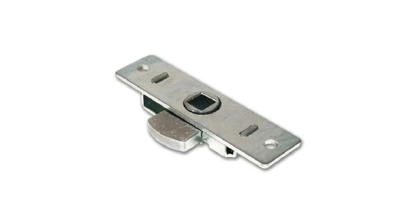 Buy Era 415 Universal Budget Rim Lock Attic Hatch Lock