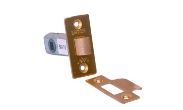 Legge 3721/3722 Tubular Latch
