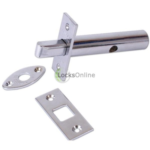 Banham R102 Mortice Door Bolt  sc 1 st  Locks Online & Buy Banham R102 Mortice Door Bolt | Locks Online