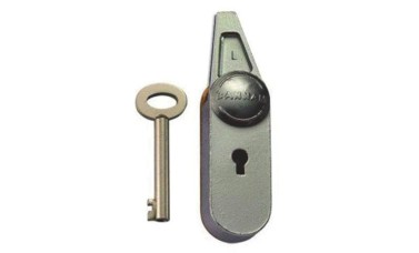 Banham W108  Casement Window Lock