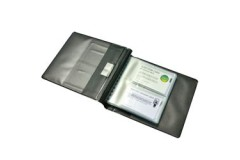 Paxton Access proximity function card pack