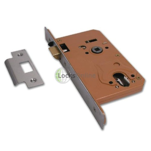 Main photo of Union L2370 Mortice Nightlatch (2D2 Series)