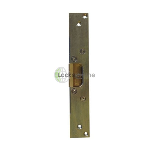 Clarkes Instruments 913 Mortise Night Latch